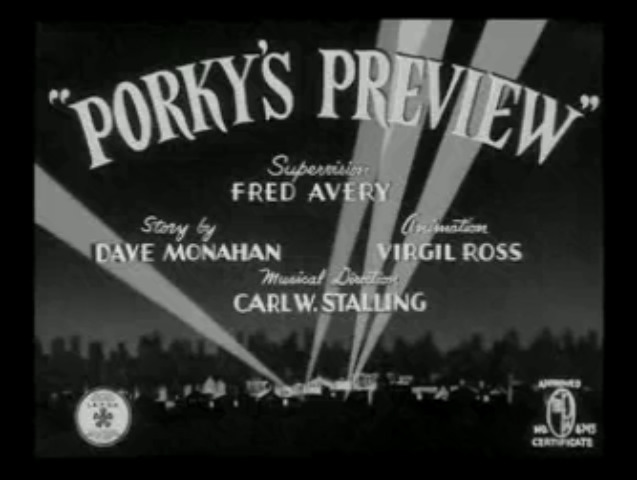 File:Porky'sPreview Title.jpeg