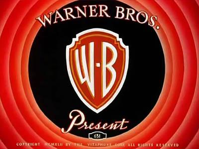 File:Warner-bros-cartoons-1943-merrie-melodies (1).jpg