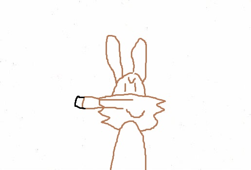 File:Looney Tunes Show Wile E. Coyote fan art mrjoshbumstead.jpg