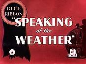 File:Speaking weather.jpg