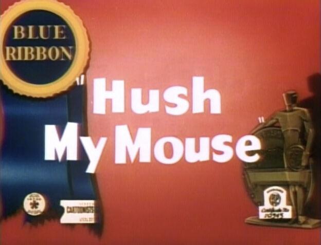 File:Hush mouse1.jpg