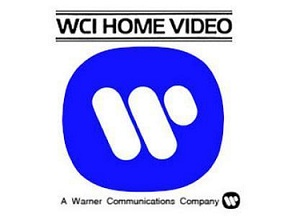 File:Wci-center-200px.jpg
