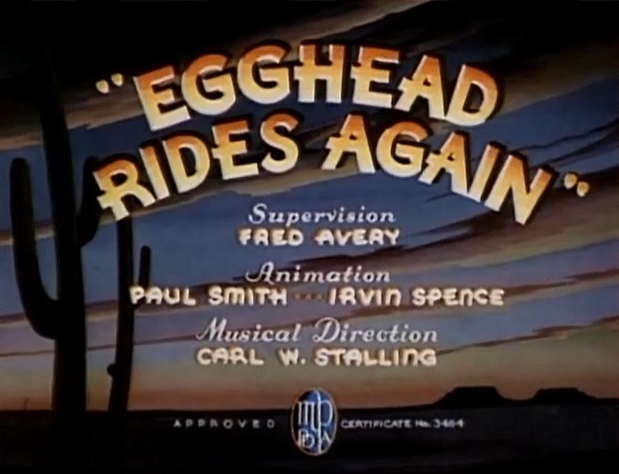 File:Egghdrds.jpg