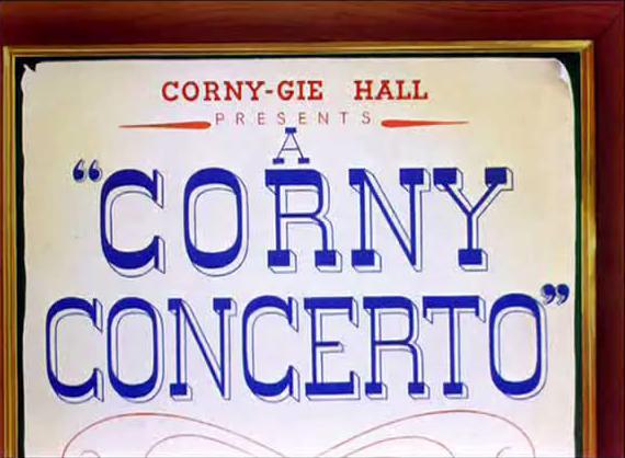 File:A corny concerto title card.jpg