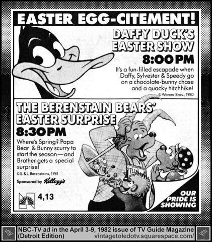File:Easter820406.jpg