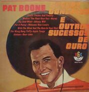 Pat-boone-lp-speedy-gonzales-e-outros-sucessos-de-ouro-mono-14503-MLB77399985 4950-O