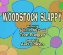Woodstock Slappy