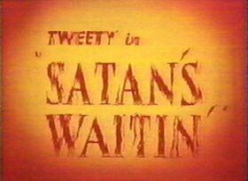 Satanwtn