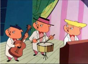 File:Threelittlebops2.jpg