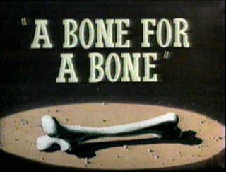 File:A Bone for a Bone title card.png