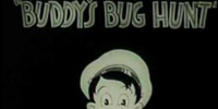 Buddy's Bug Hunt