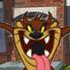 Tasmanian Devil (The Looney Tunes Show)