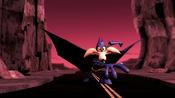 Another Bat Idea (14)