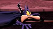 Another Bat Idea (17)