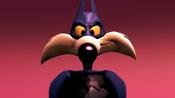 Another Bat Idea (7)