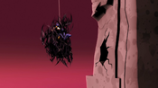 Another Bat Idea (22)