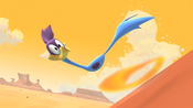 Road Runner (Bubble Trouble) (3)