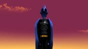 Another Bat Idea (5)