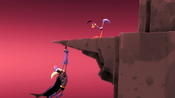 Another Bat Idea (20)