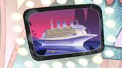 Fabulous Cruise