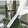 Icon units templar