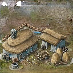 Farm 256