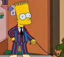 Bart Tall