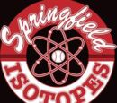 Springfield Isotopes