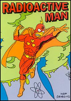 Superpowers [Juego] - Página 6 Latest?cb=20100116185201&path-prefix=es