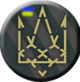 Button factions