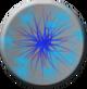 Button anomalies