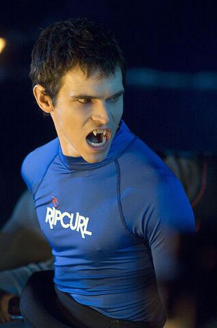 File:Chris as a vampire.jpg