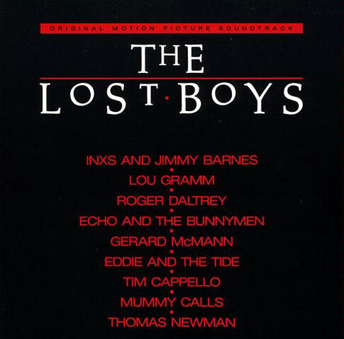 File:LostboysOST.jpg