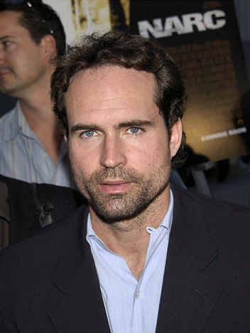 File:Jason-patric.jpg