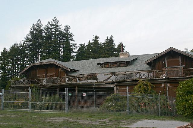 File:Pogonip club house santa cruz.jpg
