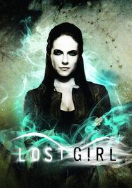 Bo-LOST GIRL