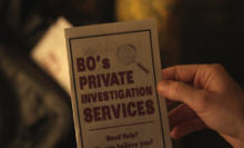 Bo's Private Investigation Services (103)