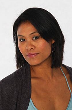 Cheryl Quiacos