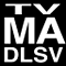 (United States) TV-MA DLSV Rating.png