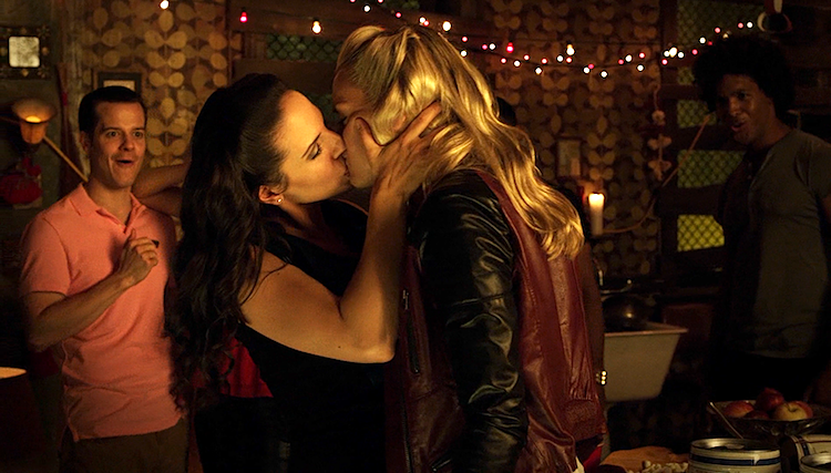 lost girl bo and tamsin relationship