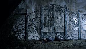 Valhalla Gate (413)