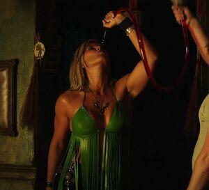 Sasquatch - Lady Roids (408)