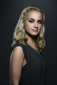 Tamsin S4 (1)