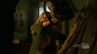 Norn defending Sacred Tree (221)