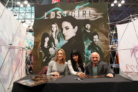 Palmer-Solo-Howland (2012 NYCC) (1)