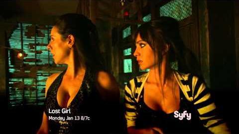 Syfy (US) Season 4 Trailer (2)