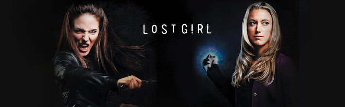 MP-Season 5 Lost Girl Showcase banner