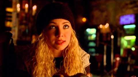 Season 1 - Favorite Kenzi Moments - Official Clip