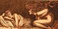 Succubus (folklore).png
