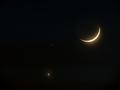 User Virago Moon Venus Mars (02-20-15).png